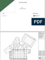 PDF_New Facility Building (1)