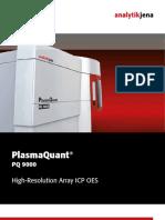 Br_PlasmaQuant_en.pdf