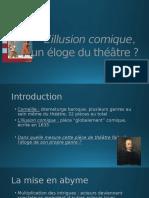 lillusion-comique-ppt