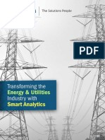 Whitepaper_Transforming the Energy and Utilities Industry With Smart Analytics_Aug%272015