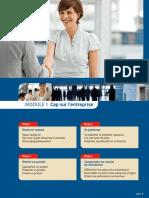 cap1 a2b1 PPA.pdf