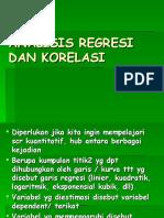 REGRESI-DAN-KORELASI.ppt