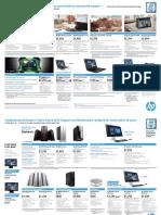 IT Show 2016 PC Flyer