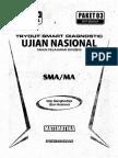 TO UN 2016 Matematika IPS