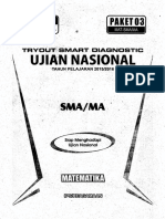 TO UN 2016 Matematika IPS
