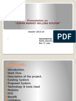 projectsmbs-151102032606-lva1-app6891.pptx