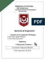 Ejercicios d Evap Digitalizados (Luis Carlos y Juan Pablo)