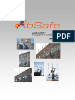 BSafe user's reference guide for construction workers