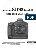 EOS-1DX_Mark_II_Instruction_Manual_ES.pdf