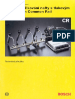Bosch - Common Rail.pdf