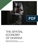 Rapport Dharavi