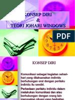 3.5. Komunikasi Johari Windows-4