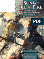 GRR2707e_ASongOfIceAndFireRoleplaying-GameOfThronesEdition.pdf