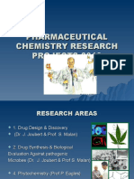 Drug Design and Development 2013
