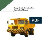 d20 Bjz3364 Op Manual