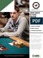Seminarios de Poker