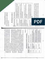 Scan10034.PDF