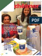 Alzheimer AF Revista75