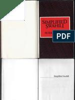 06 Simplified Swahili