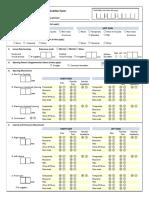 DC-TMD Examform International 2013-05-12