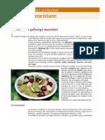 educazione_alimentare.pdf
