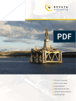 01 Revata - Oilfield Equipment - Email