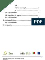 Manual-Sistemas de Direcção.pdf