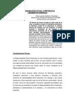 RESPONSABILIDAD_SOCIAL_CORPORATIVA.pdf
