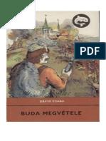 Dávid Csaba - Buda megvétele.pdf