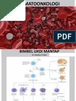 Hematoonkologi