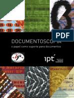 1247-Livro_documentoscopia