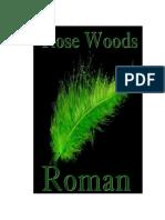 Roman, Kitaszítottak II.