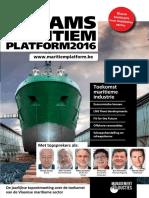 Brochure-vlaams_Maritiem_Platform.pdf