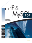 Php et Mysql 4