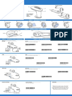 1357836031 Ds6878 Hc Quick Reference Guide En