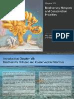 TheDiversityOfLifeOnEarth-Chapter7.pdf