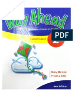 178035338-WAY-AHEAD-2-TEACHER-S-BOOK.pdf