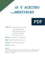 quimica_de_alimentos1.docx