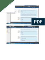 Evaluacion 1 Primer Bloque-gerencia Financiera
