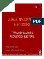 mar_04jul2006.pdf