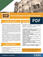 ICDA PROGRAMA Gestión de Proyectos_0
