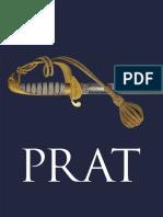 Libro Arturo Prat
