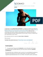 Balanite - Como tratar em 5 passos.pdf