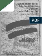 PAVIGLIANITI, Norma (1988)