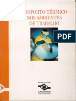 Ruas 1999 Conforto Térmico Funacentro (1)