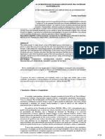 CONPENDI PJE.pdf