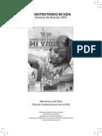 El hombre prudente.pdf