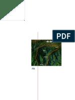 informe final sobre parametros de una cuenta ubicada en la ciudad de cajamarca ( Rios Grande)