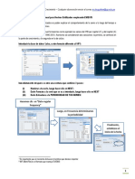 Manual-para-Hechos-Estilizados-empleando-EVIEWS.pdf