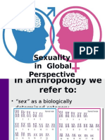 Anthropology-Sexuality in Global Pers